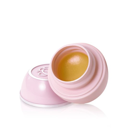 Tender Care Protecting Balm RS:239