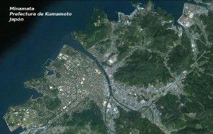 Minamata | El blog de Pepeline