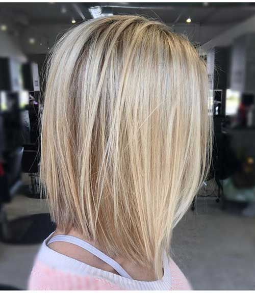Best Bob Hairstyles for Women