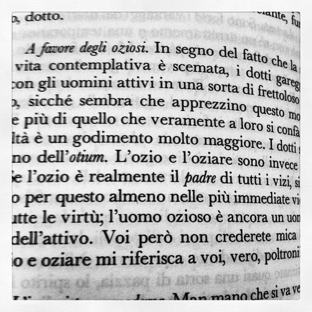 """Umano troppo Umano""  Nietzsche"