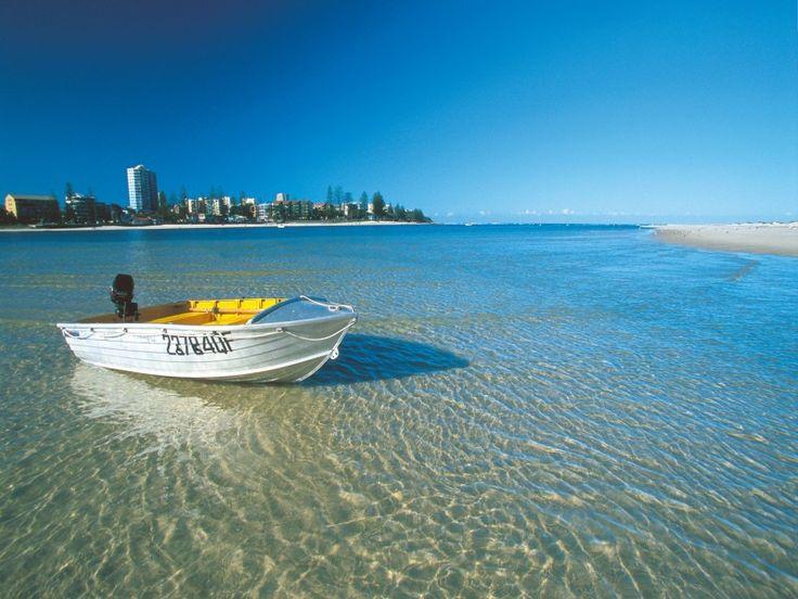 Caloundra, Queensland