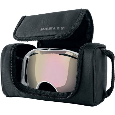 oakley snowboard goggles gps  17 Best images about 韸鸽爩霌� on Pinterest