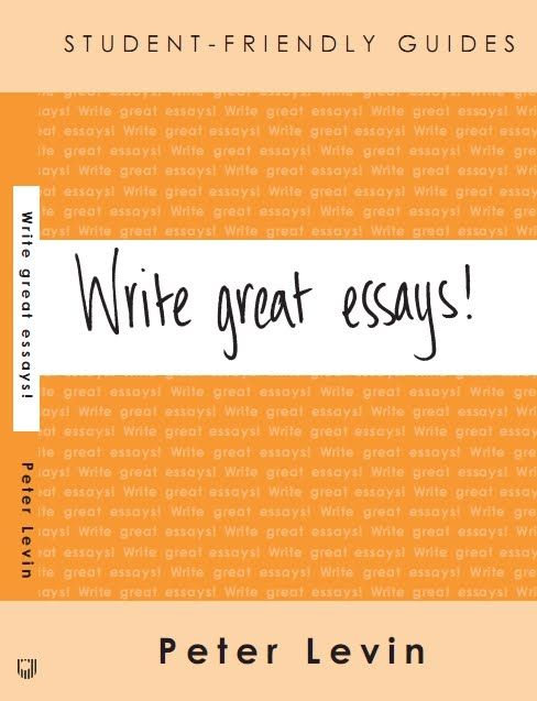 Free Creative Writing Resources   Emerging Education Technologies Writing Essays about Literature     Kelley Griffith