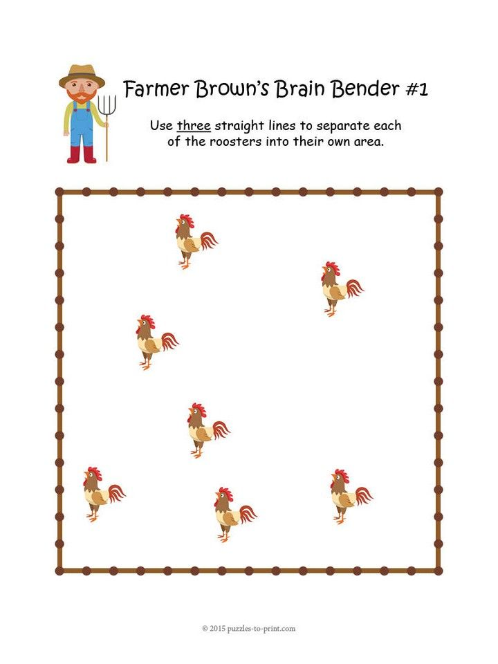 math worksheet : 44 best logic puzzles images on pinterest  logic puzzles brain  : Brain Teasers For High School