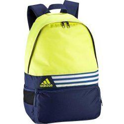 Adidas Electric Adidas Der ity Blu 71302990