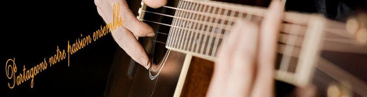 guitar tabs easy The Beatles Here Comes The Sun , tablature facile pour debutant guitare