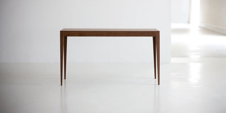 Designer Furniture Handmade at Benchmark - Benchmark Furniture