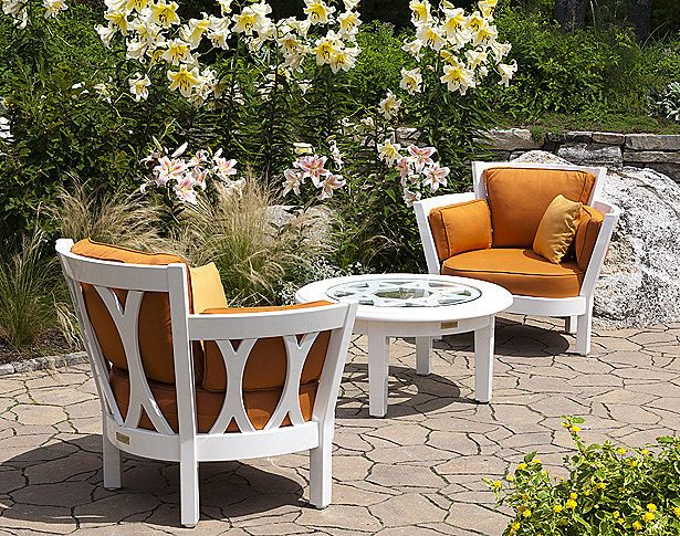 Garden Furniture York 69 best ~janus et cie~ images on pinterest | janus, outdoor