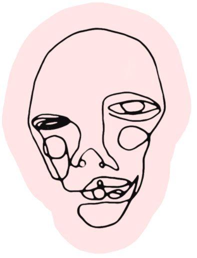 Cut Skull