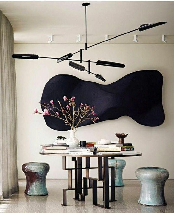 #lovehowyoulive #interior #interiordesign #deco # ...