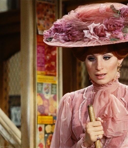 a movie review the mirror has two faces by barbara streisand Is it our fault that no one told barbra streisand she was pretty as a child it must  be, because she keeps making movies that punish us for our.