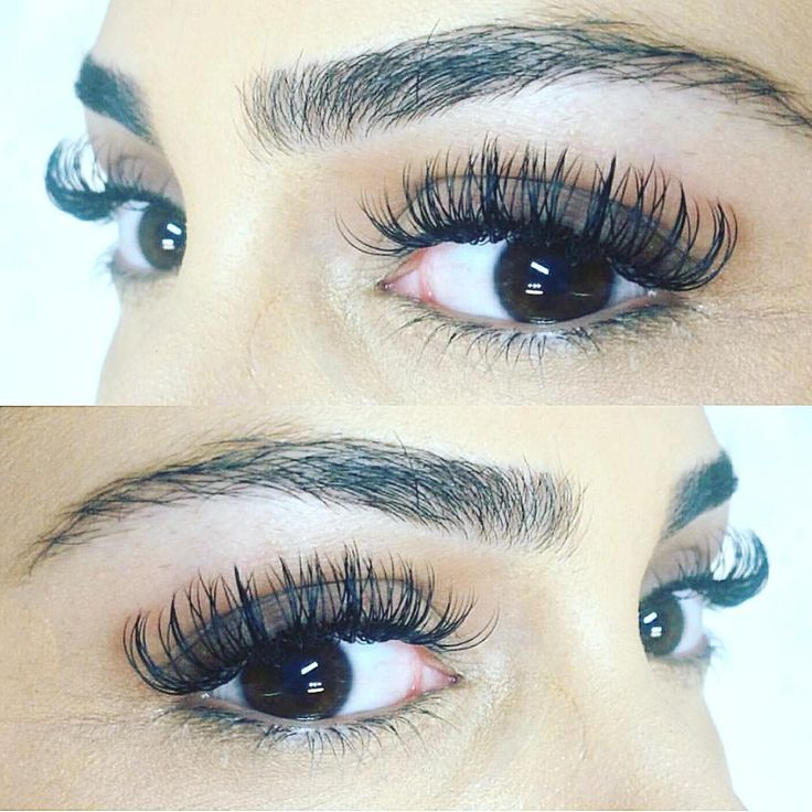 25+ best ideas about Individual eyelashes on Pinterest ...