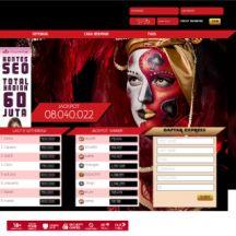 Rajamerah.com Situs Judi Poker Online Terbaik Terpercaya   http://umbelent.pun.bz/rajamerah-com-situs-judi-poker-online-te.xhtml   #Rajamerah.com #Situs #Judi #Poker #Online #Terbaik #Terpercaya #UMBELENT.PUN.BZ