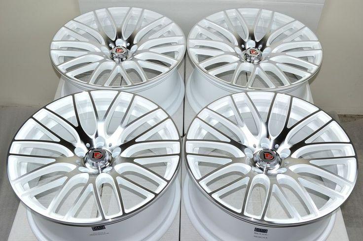 1000 in eBay Motors, Parts & Accessories, Car & Truck Parts