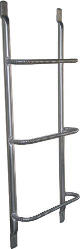 Inspirational Basement Egress Ladders