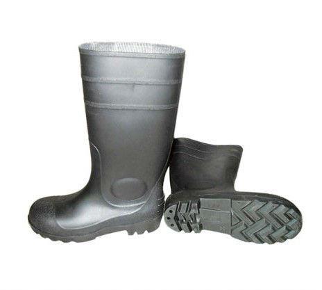 Ботинки непромокаемые размер 37