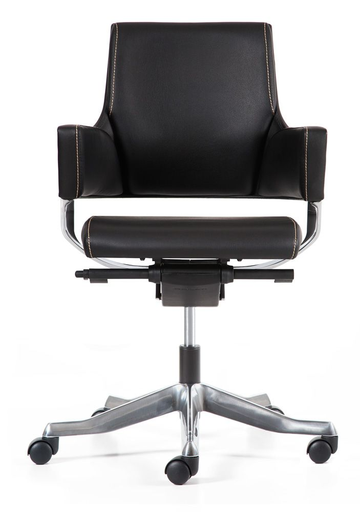 Dosimo Manager Chair #Chairs