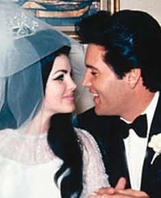 how to look like priscilla presley