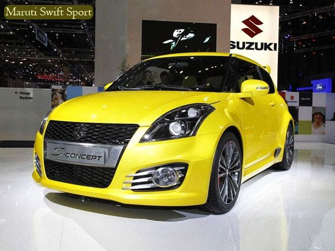 new car launches in july 201315 best images about Maruti suzuki Swift on Pinterest  Sporty