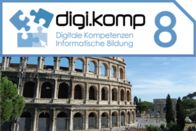 Virtuelles Museum - Das Antike Rom - EduGroup