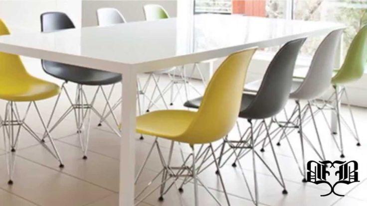 #elitelivingdiningroomfurniture #diningroomfurniturecollection  #moderndiningroomfurniture #stylishdiningroomfurniture