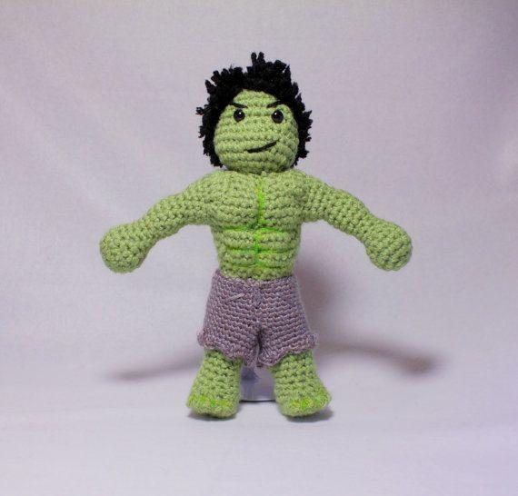 332 best images about Crochet geek on Pinterest ...