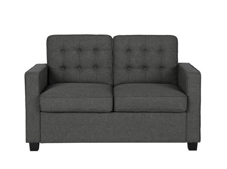 Best 25 sofas for small spaces ideas on pinterest small lounge small lounge rooms and - Sleeper sofa small spaces image ...