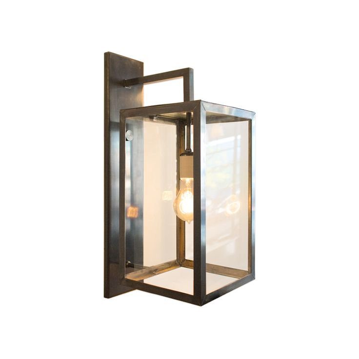 sconce kichler lighting wall lyndon outdoor main this lg single larger see light bronze dp image sconces architectural