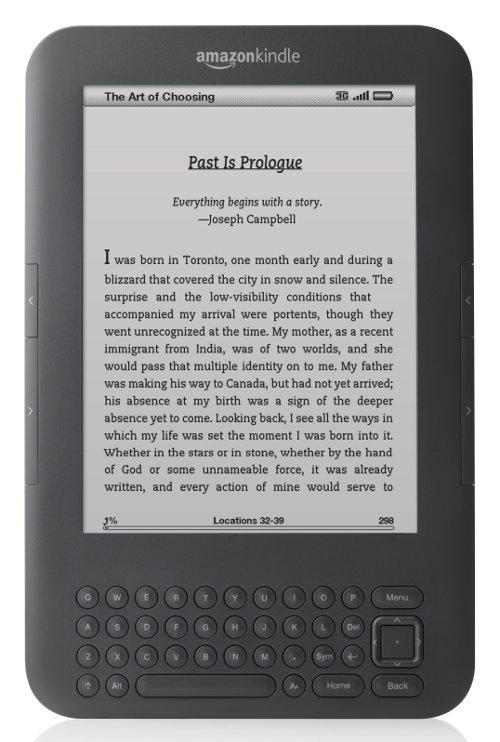 I Love My Kindle: Worth Reading, Favorite Things, Amazon Kindle, Amazons, Books Worth, Kindle Keyboard, Products, Ebook