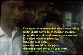 Poling Pilpres Indonesia, Pilih Jokowi  atau Prabowo. isi di sini http://www.idsurvei.com/survei/circle/