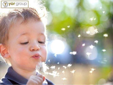#SağlıklıBilgiler Dikkat! Baharla birlikte alerjiler de çoğaldı! Adaçayını bir bardak suda kaynatın ve gargara yapın, bu korunmanızı sağlayacaktır! https://lnkd.in/gz4mJkU #YörGroup #Yörsan #YörYapı #YörPalas
