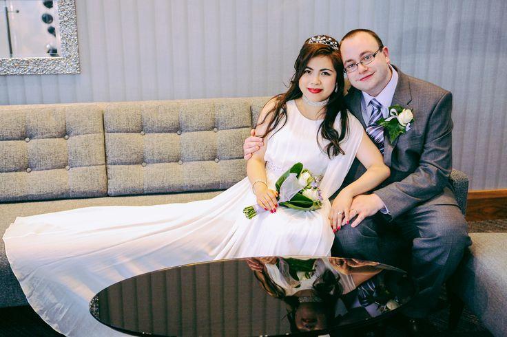 wedding Registry Office - Поиск в Google