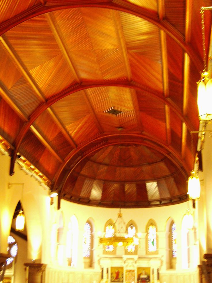 11 best church lighting images on pinterest light design lighting church ceiling uplighting vivacelichtman religious and worship aloadofball Image collections