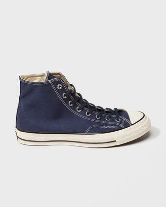 07c6637e044 Introducing one of Our Favorite Brands  Converse. The Chuck Taylor All Star  High Top Sneaker has a classic appeal and features an iconic look