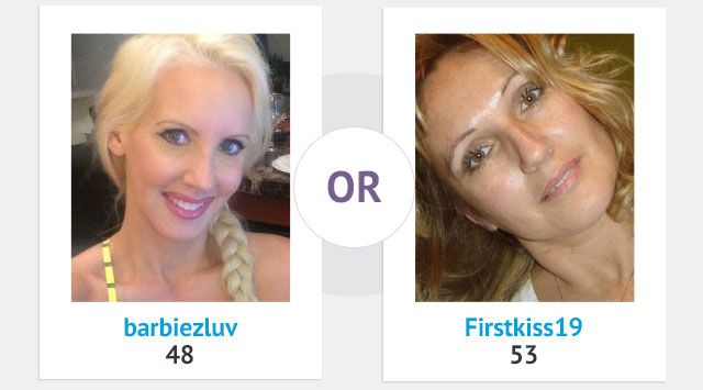 is ourtime a good dating site