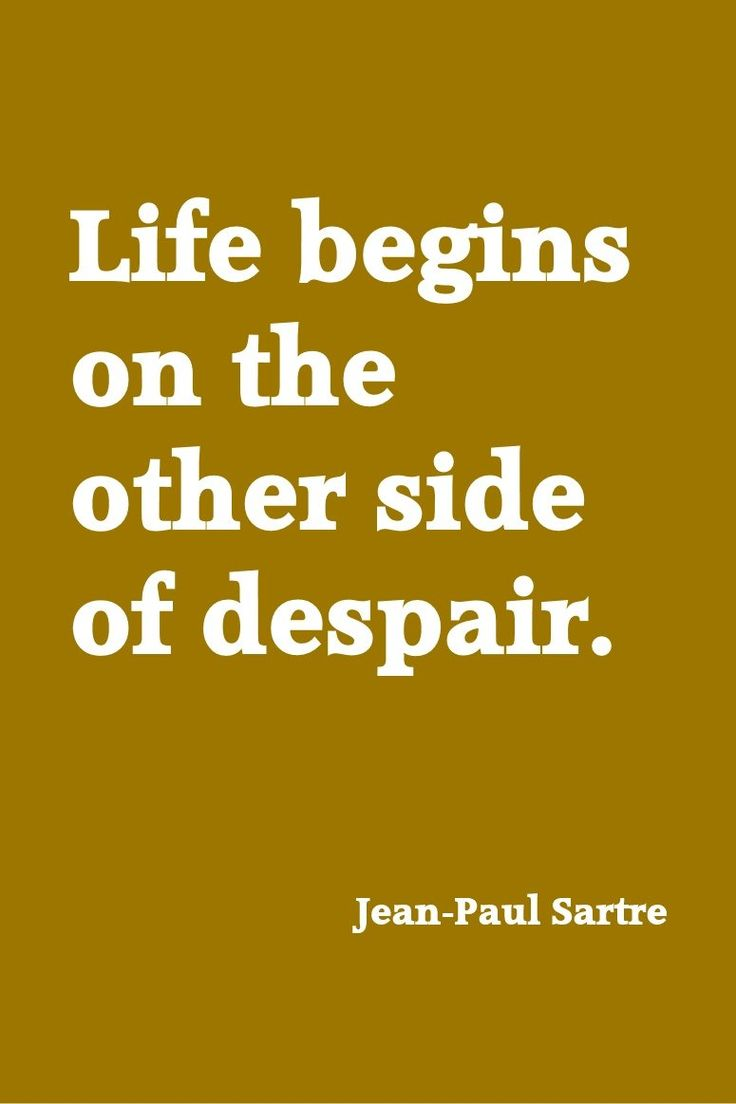the life of jean paul sartre essay Impossible to sartre thus sums up the life and philosophy of jean-paul sartre although this essay can in no way be considered a thorough examination of his.