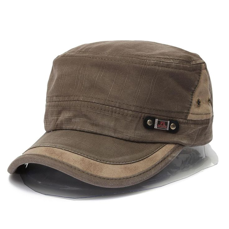 5 Colors Snapback Bone Baseball Cap Women or Men Breathable Hip Hop Sun Caps Adjustable Hats