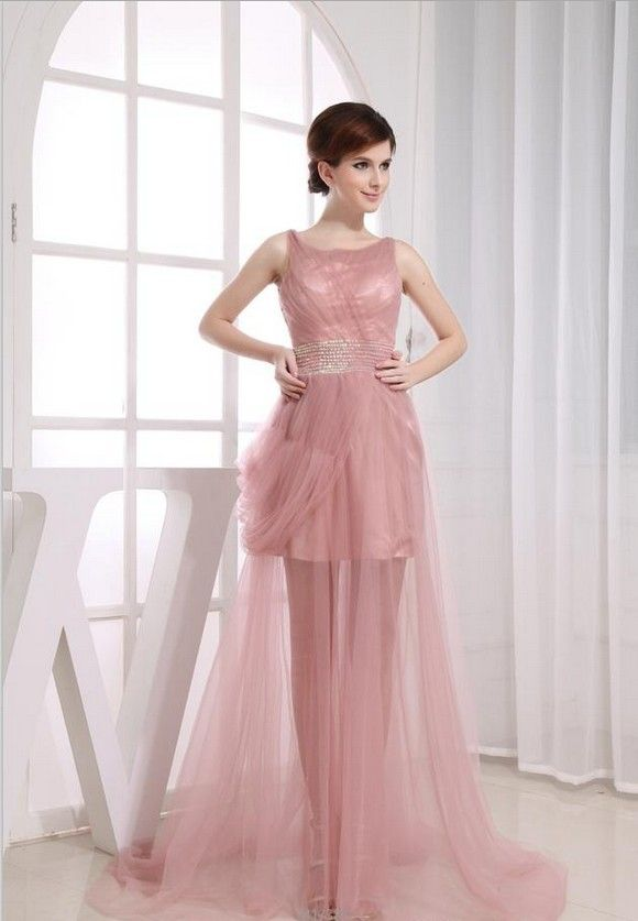 Mejores 109 imágenes de Prom Dress! en Pinterest | Vestidos de baile ...