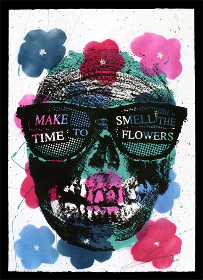 167 Best Images About Skulls On Pinterest Macabre Skull