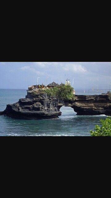 Bali oldest tampale