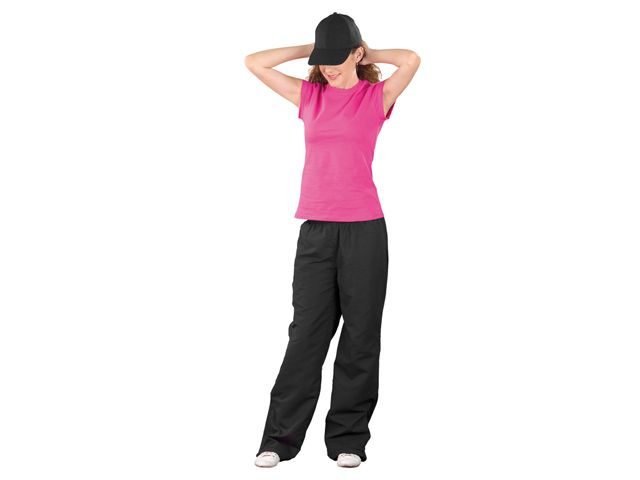Ladies Trackpants at Ladies Tracksuits | Ignition Marketing Corporate Clothing