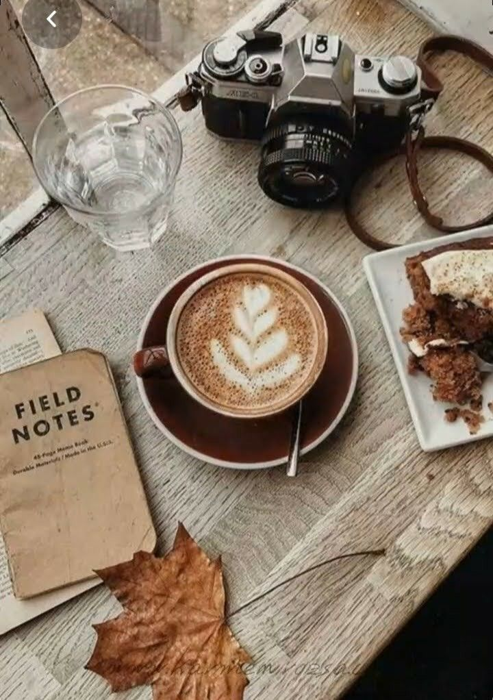 Pin By Maria Oliveira On I Love Coffee Coffee And Books Earthy Home Decor Outdoor Wall Decor Coffee art love wallpaper