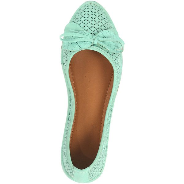 17 best ideas about mint green shoes on green
