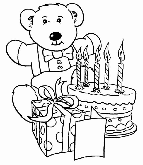 Happy Anniversary Coloring Page Best Of Happy Birthday Coloring