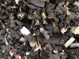 automotive shredder residue - Google Search