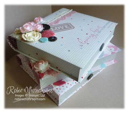 417 Best Images About Cartonnage On Pinterest Sewing Box