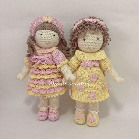Boa noite maria.sandoli@globomail.com #maria_sandoli #mariasandoli #croche #crochet #crochetaddict#doll #decoraçãoquartodemenina#decoraçãofesta #decoração #decoradora#boneca #poupee #meninas #kids#mimo#presenteafetivo#amigurumidoll #artesanal #handmade #handcraft #crochelindo#crochefofo#cute#fofo