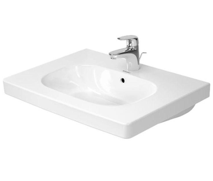 376 Best Bathroom Vessel Sinks Images On Pinterest  Bathrooms Awesome Small Bathroom Vessel Sink 2018