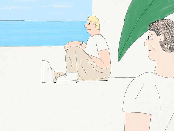 Oscar-gronner-itsnicethat-3