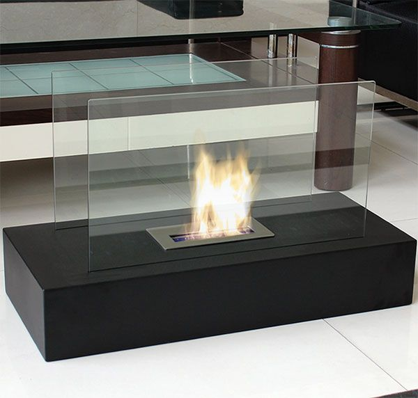 Let Find Your Perfect Product Choose Bluworld Fiamme Freestanding Bio  Ethanol Fuel Fireplace. Buy Now U0026 Find Savings Extended Bluworld Bargain  Prices!